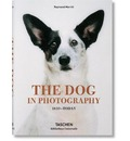 The Dog in Photography 1839-Today
