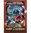 Lustiges Taschenbuch Collection 02. Kampf der Zauberer 2