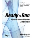 Ready to Run