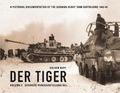 Der Tiger: Vol. 3