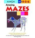 Amazing Mazes