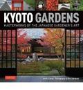 Kyoto Gardens
