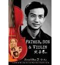 Father, Son & Violin
