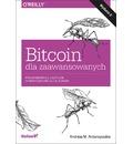 Bitcoin dla zaawansowanych Programowanie z użyciem otwartego łańcucha bloków