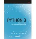 Python 3.