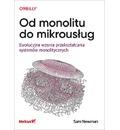 Od monolitu do mikrousług