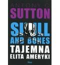 Skull and Bones Tajemna elita Ameryki
