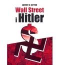 Wall Street i Hitler