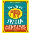 Made in India : la mejor cocina casera de la India