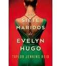 Los siete maridos de Evelyn Hugo / The Seven Husbands of Evelyn Hugo
