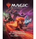 Magic. the Gathering