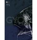 Gyo ? Edición integral (2a edición)
