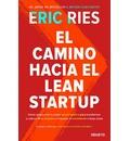 El camino hacia el Lean Startup