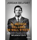 El método del lobo de Wall Street