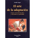 El Arte de La Adaptacion