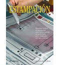 estampación / stamping