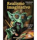 Realismo imaginativo