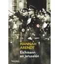 Eichmann en Jerusalen / Eichmann in Jerusalem