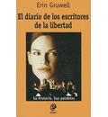 El Diario de los Escritores de la Libertad
