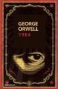 1984 (in Spanish)