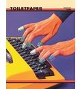 Toiletpaper Magazine 9