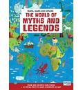 The World of Myths and Legends