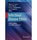 Infectious Disease Ethics