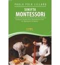 Sinifta Montessori