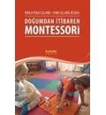 Dogumdan Itibaren Montessori