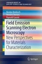 Field Emission Scanning Electron Microscopy