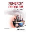 Energy Problem, The