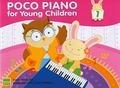 Poco Piano 1