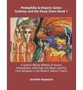 Pedophilia & Empire