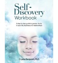 Self-Discovery Workbook